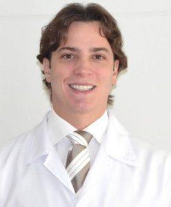 Dr. Alan Nolla