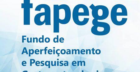 Cirurgia bariátrica em Curitiba
