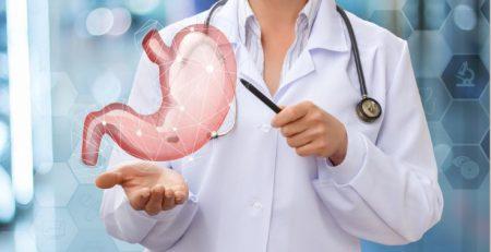 Cirurgia da obesaidade em Curitiba